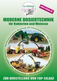 Dosiertechnik 01_2007 - Dr. Pieper