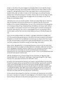 Priset på skjortan - om konsumtionens miljöeffekter - Kulturverkstan - Page 3