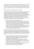 Priset på skjortan - om konsumtionens miljöeffekter - Kulturverkstan - Page 4
