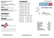 Laufcup-ost/Laufcup_Ost-Folder_2011.pdf - stone-rich webservices