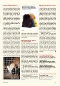 Heft 3 / 2013 - Tierschutz: Pro Tier - Page 7