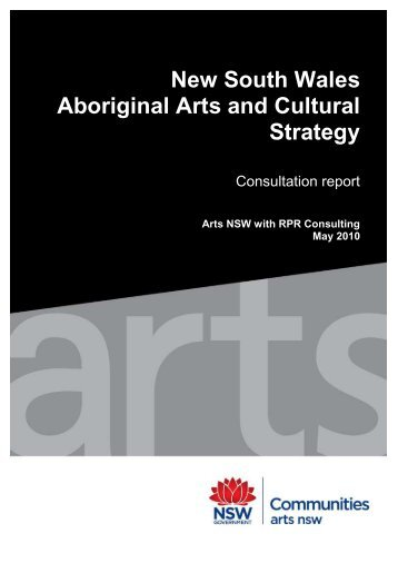 Download - Arts NSW