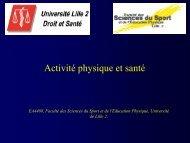Strong et al., J. Pediatr. 2005 - Université Lille 2 Droit et Santé