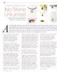 No Stone Unturned (PDF) - Emily Rogan - Page 2