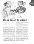 Atrium - Universitetet i Bergen - Page 3