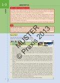 Lesen - Praxis - Seite 4
