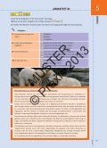 Lesen - Praxis - Seite 6