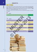 Lesen - Praxis - Seite 7