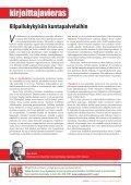 Globaali kilpailutoi merkittävän päänavauksen Etelä ... - Manialehti.fi - Page 4