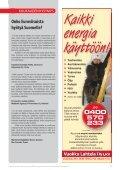 Globaali kilpailutoi merkittävän päänavauksen Etelä ... - Manialehti.fi - Page 5