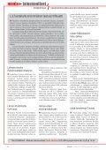 Globaali kilpailutoi merkittävän päänavauksen Etelä ... - Manialehti.fi - Page 6