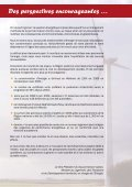 Perwez - APERe - Page 2