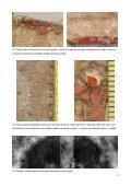 Izvješće o konzervatorsko-restauratorskim radovima na slici Sv ... - Page 7