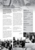 Nr. 25 - Gemeinde Riedholz - Page 5