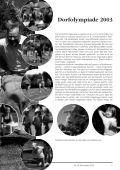 Nr. 25 - Gemeinde Riedholz - Page 7
