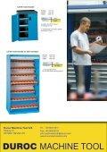 LISTA kampagne til januar 2011 - Page 4