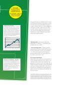 Raiffeisen-Europa- Garantiefonds 08 - Seite 4
