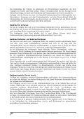 Physiologische Grundlagen der Fruchtbarkeit - Zentrale ... - Seite 6