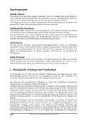 Physiologische Grundlagen der Fruchtbarkeit - Zentrale ... - Seite 7