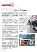 Bergen - Hanning & Kahl - Seite 6