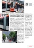 Bergen - Hanning & Kahl - Seite 7