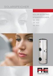 SE 300-500