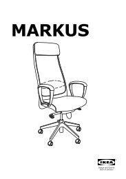 markus-swivel-chair__AA-251870-11_pub