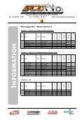 Punktestand - auto-rennsport.de - Seite 6