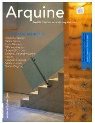 Concurso Internacional de Membranas Estructurales., Arquine ...