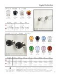 Crystal & Additions Collection - Top Knobs - Page 2