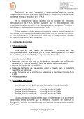 Bases Competición FAB 09/10 - club del entrenador - Page 4