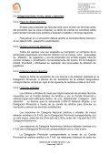 Bases Competición FAB 09/10 - club del entrenador - Page 6