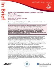 home-alone-family-caregivers-providing-complex-chronic-care-in-brief-AARP-ppi-health