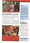 www.st-poelten.gv.at Nr. 7/2008 - Seite 2