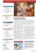 www.st-poelten.gv.at Nr. 7/2008 - Seite 4