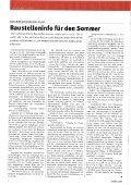www.st-poelten.gv.at Nr. 7/2008 - Seite 6