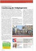 www.st-poelten.gv.at Nr. 7/2008 - Seite 7
