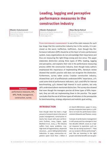 pdf (136 KB), English, Pages 103