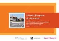 Einladung als PDF - Basler & Hofmann