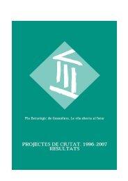 Document finalv2 - Pla Estratègic de Granollers