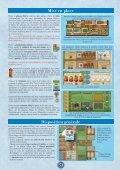 Terres_Arle - Page 4