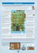 Terres_Arle - Page 5