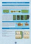 Terres_Arle - Page 6