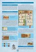 Terres_Arle - Page 7