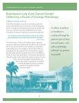 Cancer Program Annual Report - Eisenhower Medical Center - Page 4