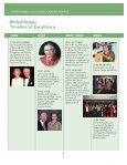 Cancer Program Annual Report - Eisenhower Medical Center - Page 5