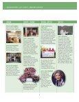 Cancer Program Annual Report - Eisenhower Medical Center - Page 6