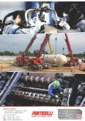 Ingenieurs-2014 - Page 4