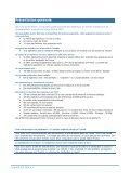 Ingenieurs-2014 - Page 6