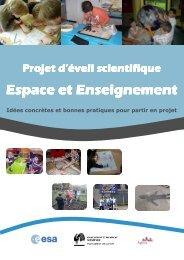 Espace et enseignement - Enseignement en Communauté française